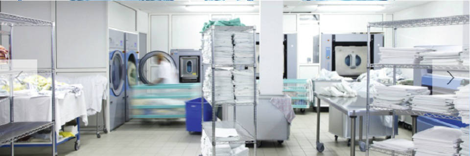 importance of laundry business Invest in a laundromat business we're here to help you establish your own successful laundry business location is the most important factor.